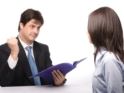 Nine Things Never to Say in a Job Interview