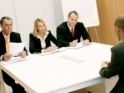 Group Interviews: How to Impress Everyone